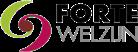 Forte Welzijn