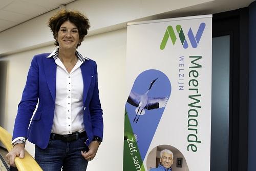 Renata Fideli MeerWaarde
