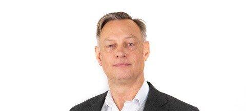 Welzijnswerk Midden-Drenthe Paul Vlootman